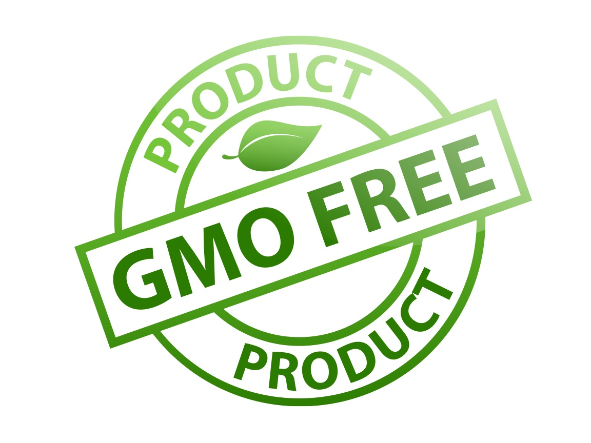 Weforyou certificates for sustainable packaging solutions non gmo buycottarizona Images